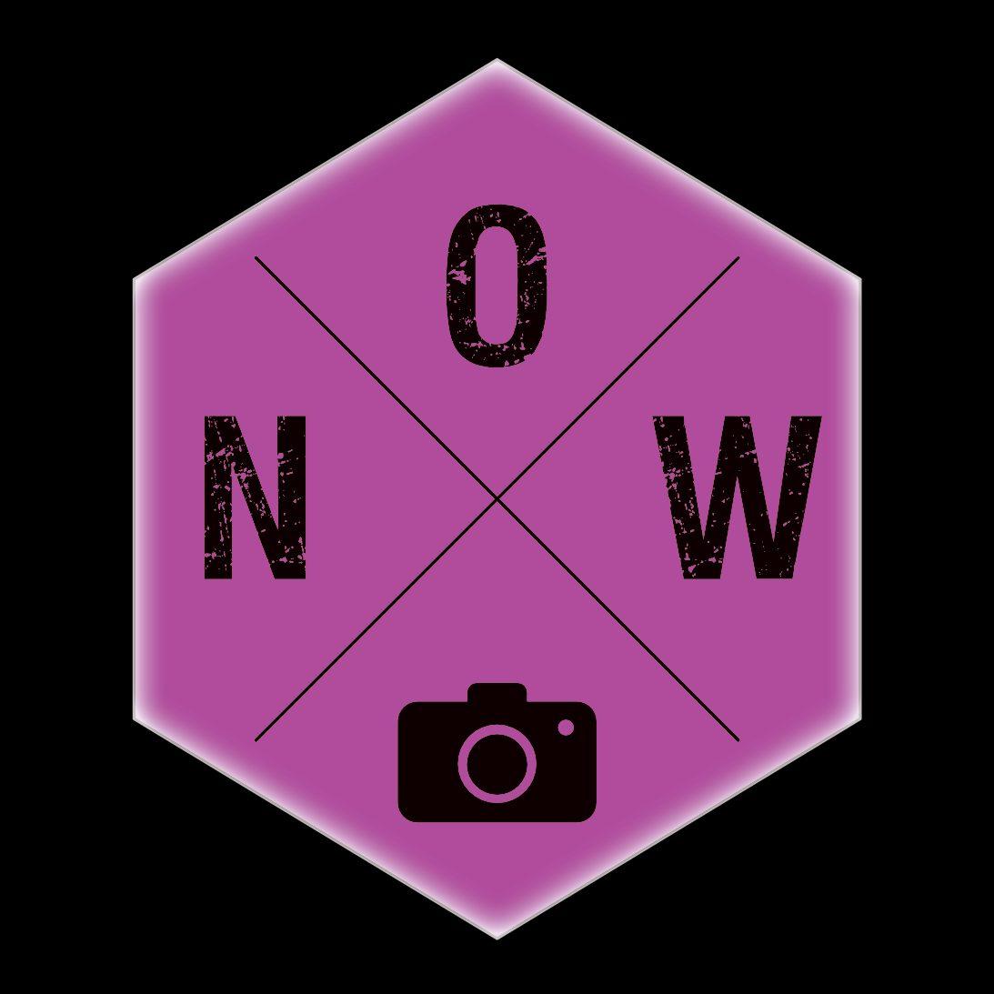 Nowfoto